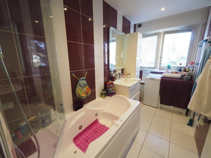 Sale apartment Bois d'arcy 199000€ - Picture 4
