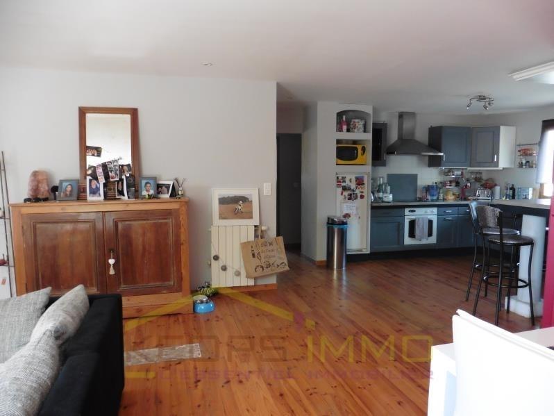 Vente appartement Castries 287000€ - Photo 1