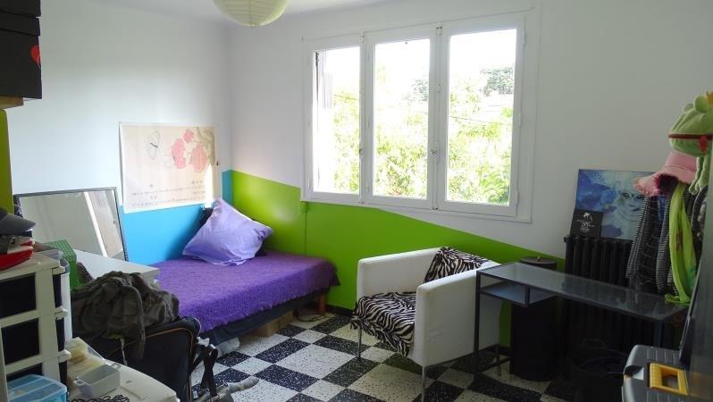 Sale house / villa Beziers 159000€ - Picture 5
