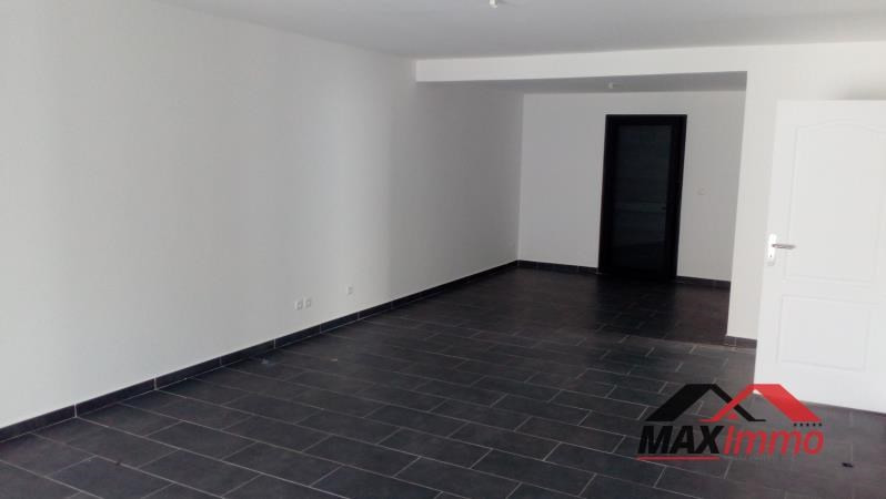 Vente maison / villa Saint andre 310 000€ - Photo 2