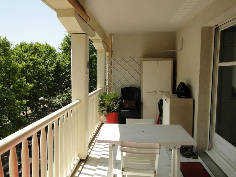 Sale apartment Montpellier 232 000€ - Picture 2