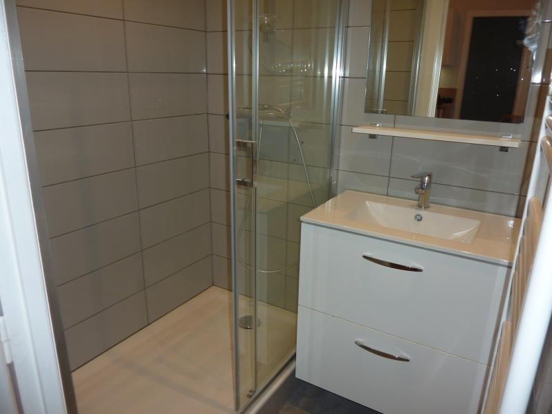 Rental apartment Le mans hyper centre 670€ CC - Picture 3