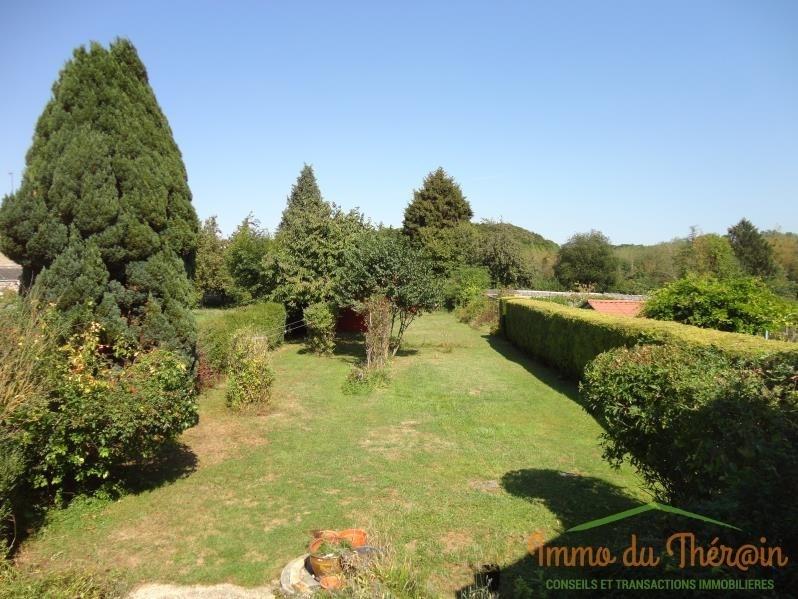 Sale house / villa Bury 249900€ - Picture 12