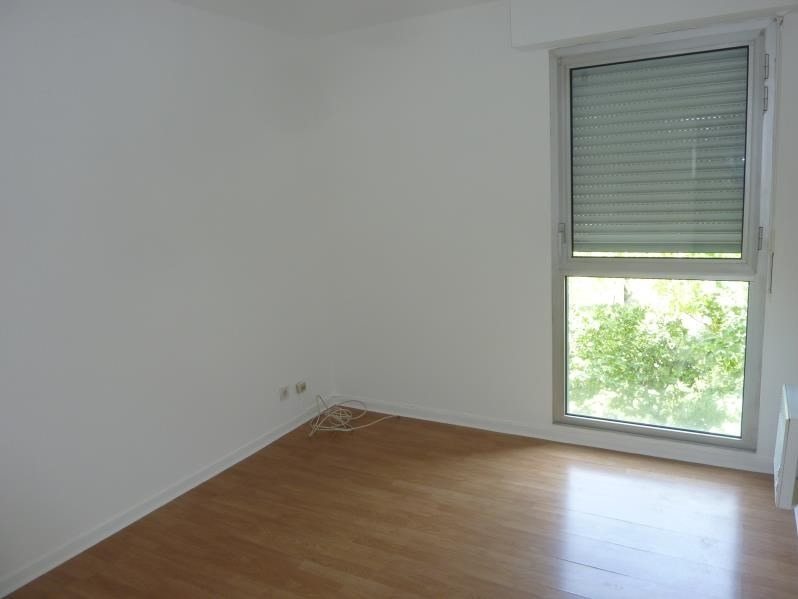 Location appartement Marseille 8ème 1 220€ CC - Photo 3