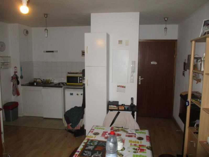 Vente appartement Niort 68000€ - Photo 3