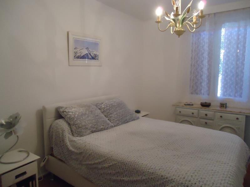 Vente maison / villa Ceret 235000€ - Photo 9