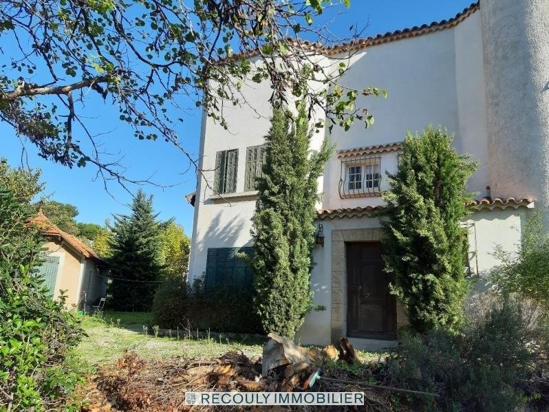 Vente de prestige maison / villa Marseille 12ème 650000€ - Photo 2