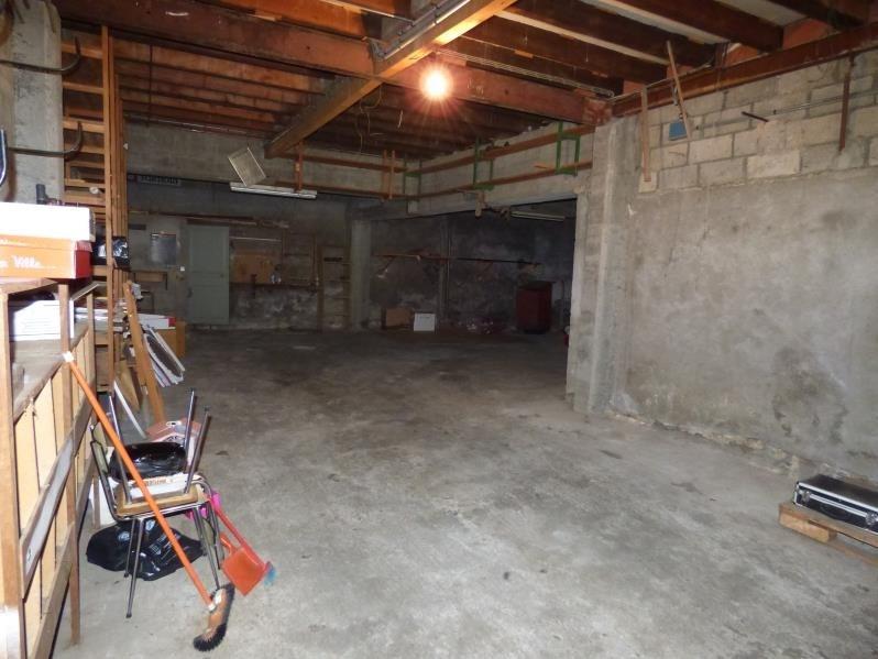 Sale house / villa St amans soult 77000€ - Picture 3
