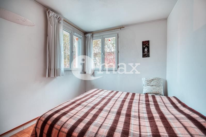 Sale apartment Colombes 229 900€ - Picture 3