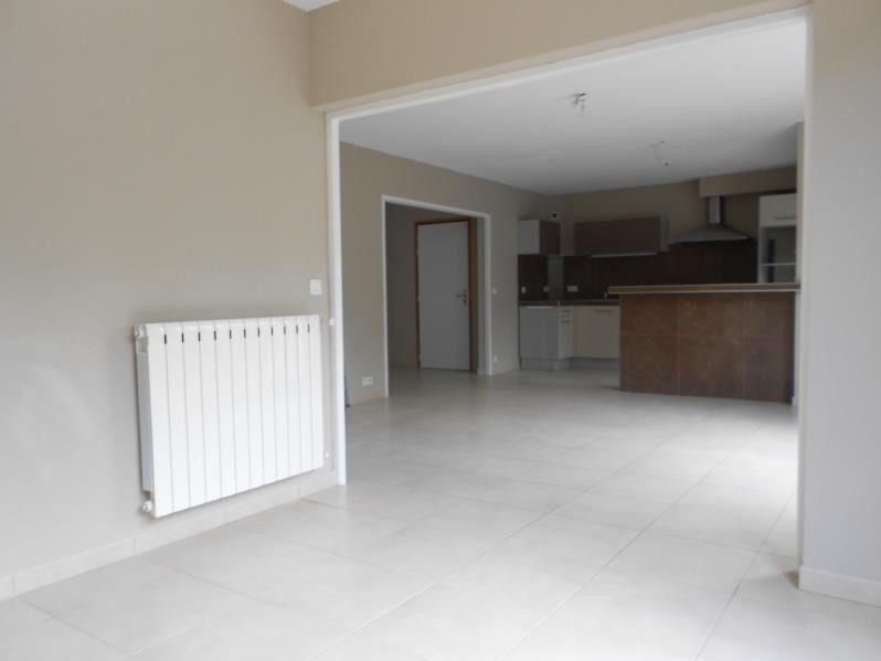 Vente appartement Nimes 127 200€ - Photo 5