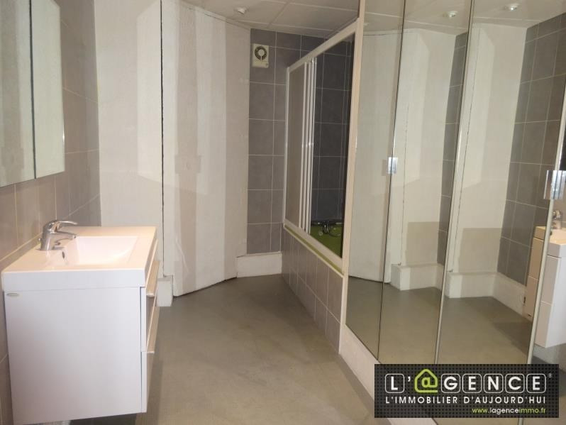 Vente appartement St die 59 900€ - Photo 4