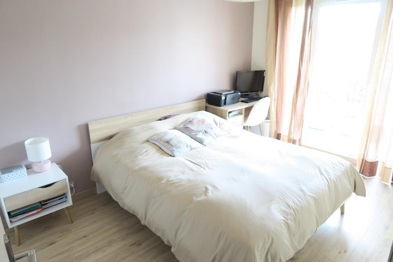 Sale apartment Verrieres le buisson 359000€ - Picture 5