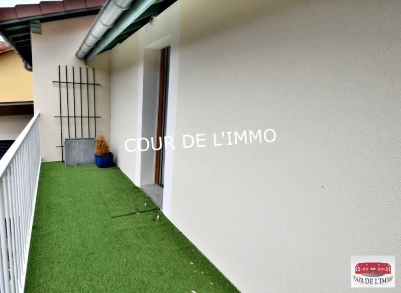 Verkauf geschäftsraum Bonne 190000€ - Fotografie 4