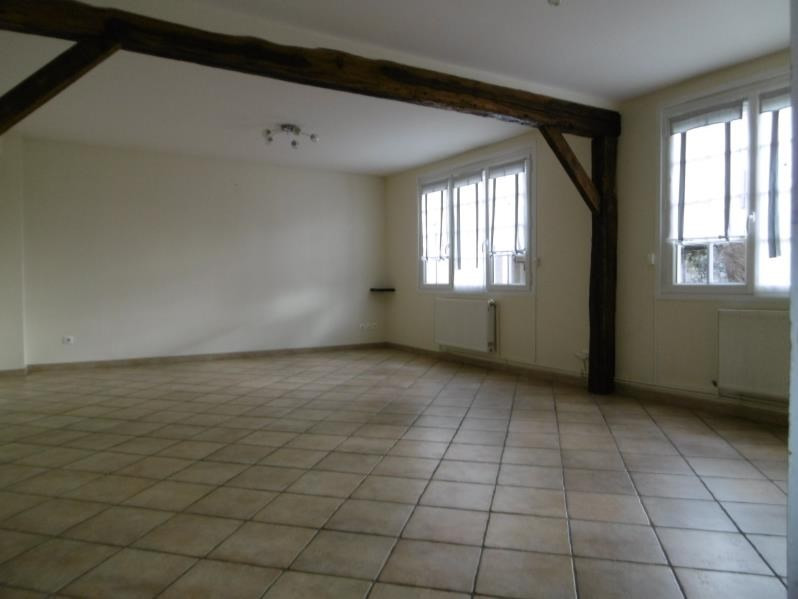 Vente maison / villa Briis sous forges 269000€ - Photo 2