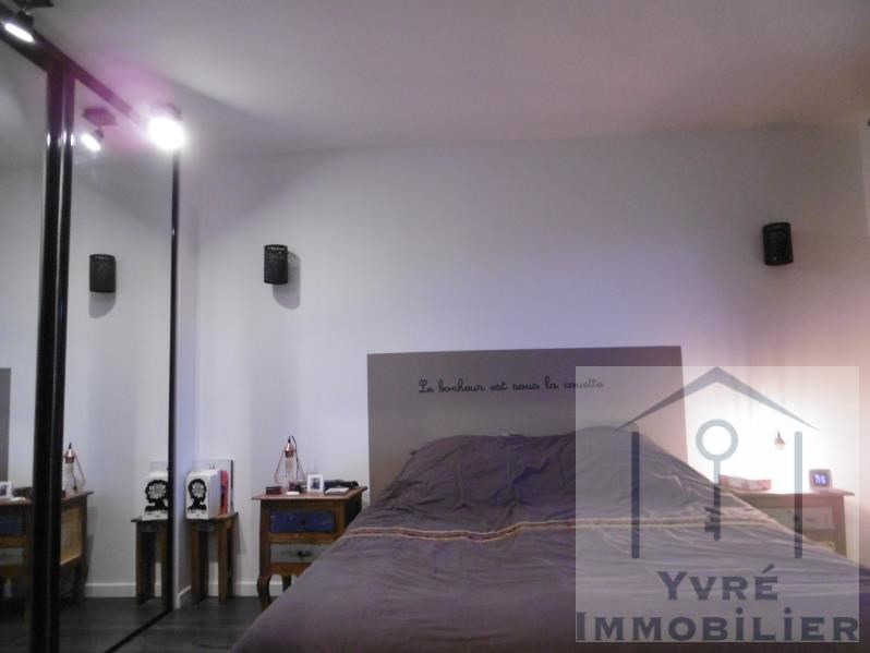 Sale house / villa Sarge les le mans 384800€ - Picture 10