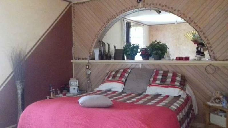 Vente maison / villa St pierre d oleron 392000€ - Photo 13