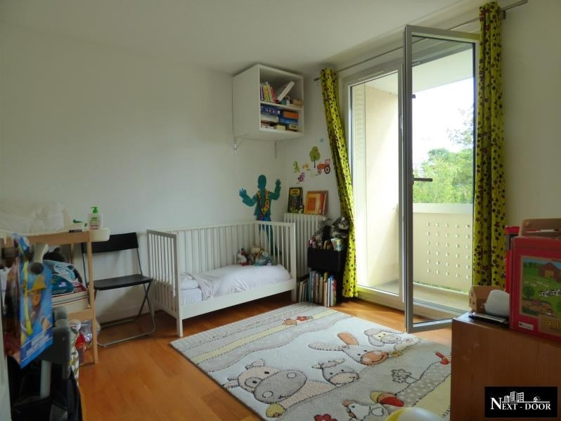 Sale apartment Marly le roi 230 000€ - Picture 4