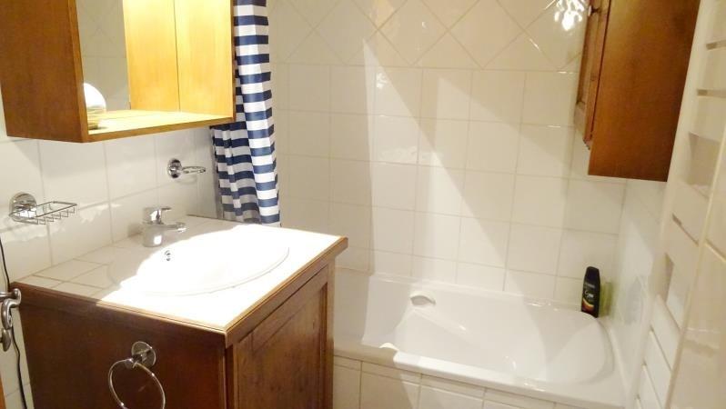 Vente appartement Les allues 360000€ - Photo 8