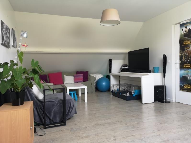 Sale house / villa Proche osny 590000€ - Picture 8