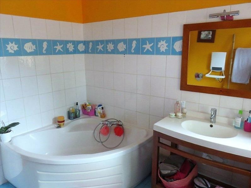 Venta  casa Pau-20 mns sud de pau 450000€ - Fotografía 10