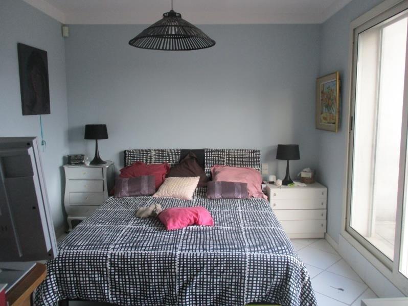 Vente maison / villa Nimes 540800€ - Photo 8