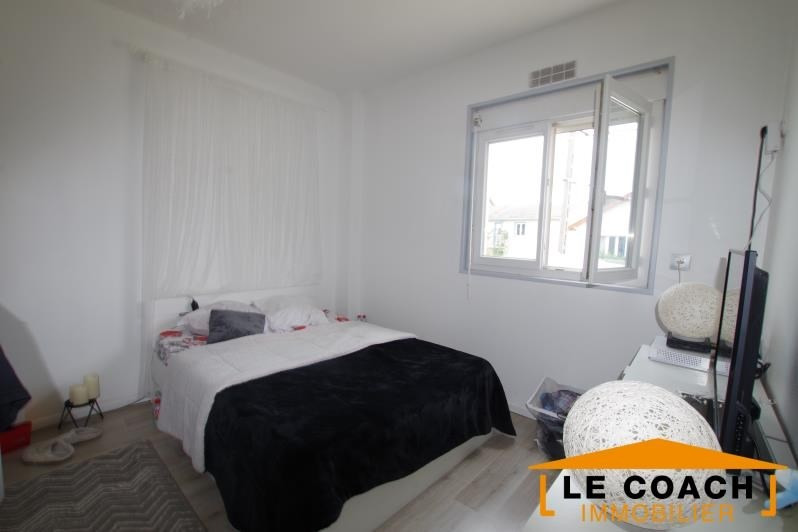 Produit d'investissement appartement Gagny 115000€ - Photo 2