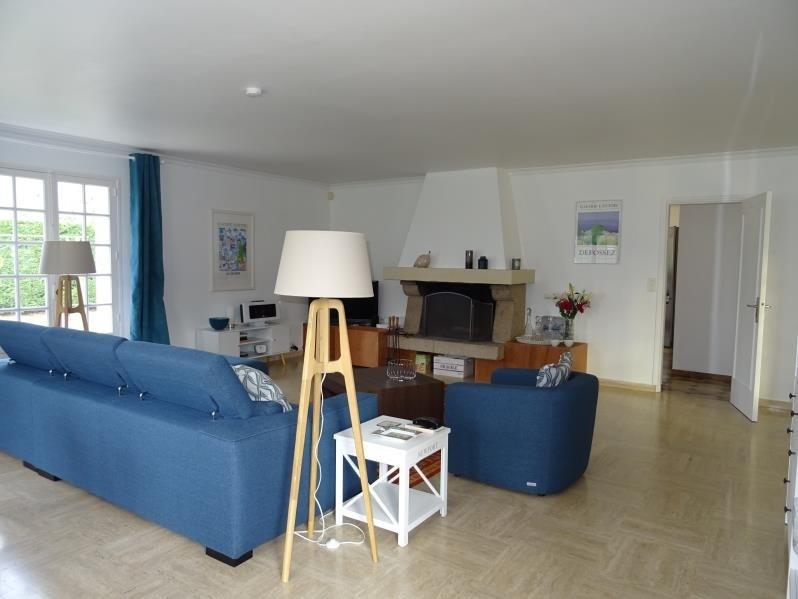 Vente de prestige maison / villa La turballe 598500€ - Photo 4