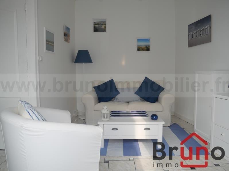 Vente maison / villa Le crotoy 254900€ - Photo 3