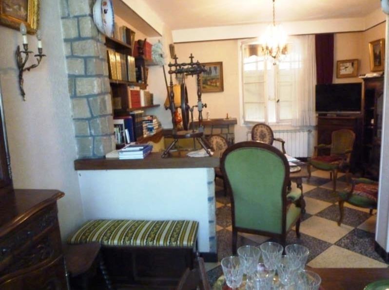 Vente maison / villa Hyeres 392900€ - Photo 4