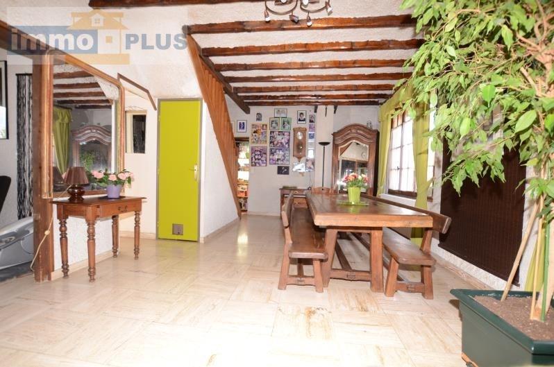 Revenda casa Bois d'arcy 420000€ - Fotografia 3