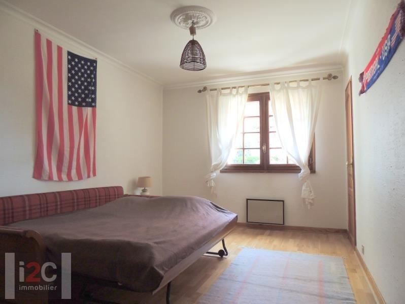Venta  casa Prevessin-moens 950000€ - Fotografía 6