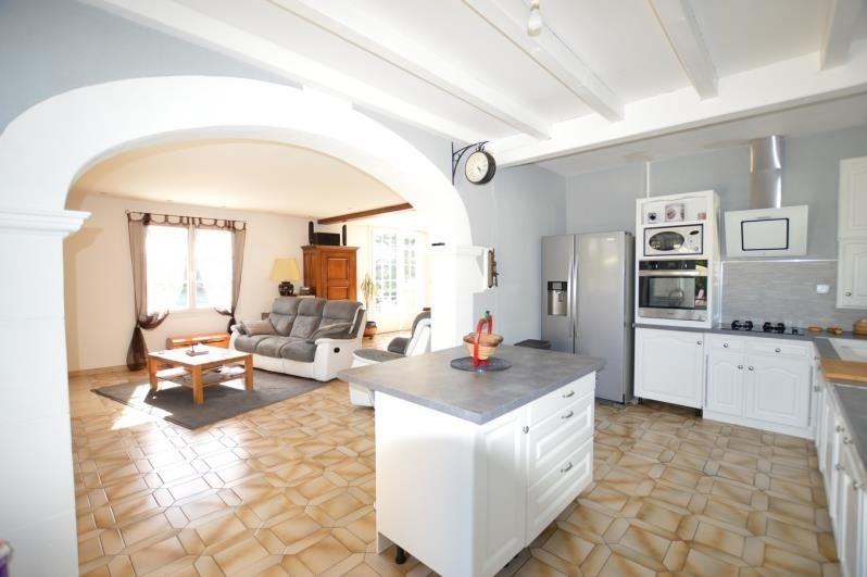 Sale house / villa Sauvagnon 450 000€ - Picture 5