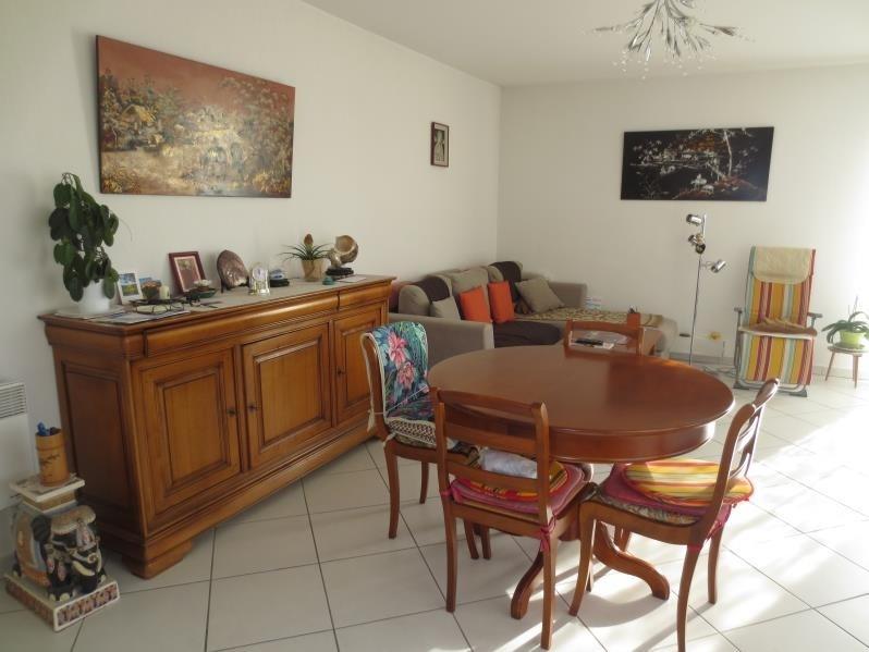 Verkoop  appartement Montpellier 289000€ - Foto 3