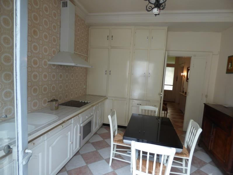 Vente appartement Mazamet 85 000€ - Photo 5
