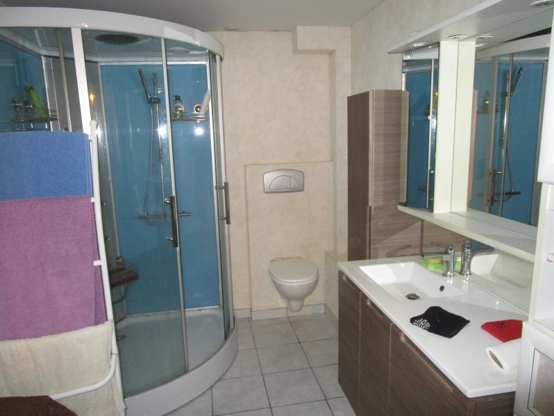 Vente maison / villa Auge 161200€ - Photo 4