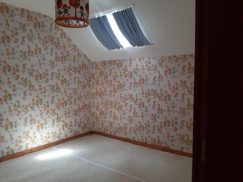 Sale house / villa Bourbon l archambault 101650€ - Picture 3