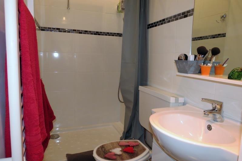 Vente appartement St leu la foret 128000€ - Photo 4