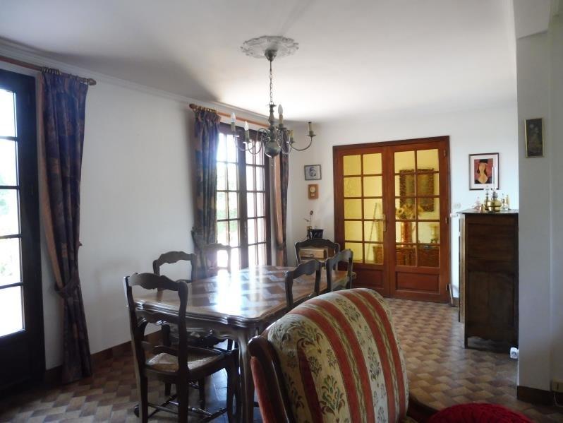 Sale house / villa La chapelle montligeon 149900€ - Picture 5