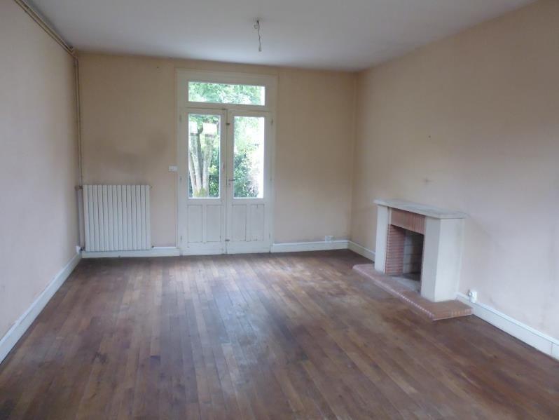 Sale house / villa Poitiers 178900€ - Picture 5