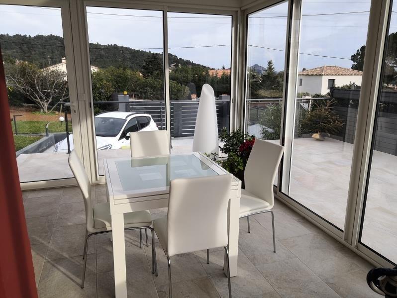 Sale house / villa La valette du var 399000€ - Picture 7