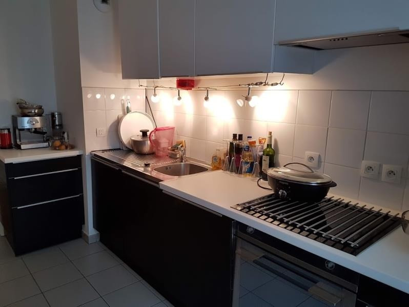 Location appartement Suresnes 1 783€ CC - Photo 5