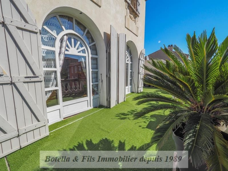 Deluxe sale apartment Avignon 525 000€ - Picture 12
