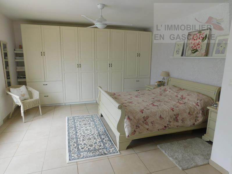 Verkauf haus Castelnau magnoac 345000€ - Fotografie 8
