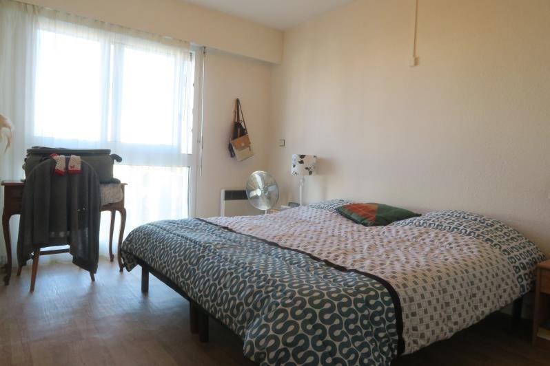 Vente appartement Royan 253200€ - Photo 8