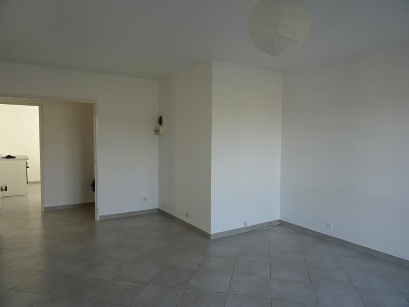 Location appartement Troyes 550€ CC - Photo 1