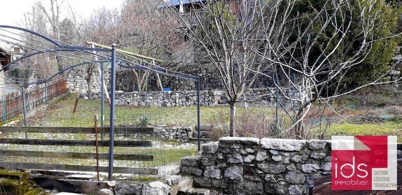 Sale house / villa St jeoire prieure 249000€ - Picture 6