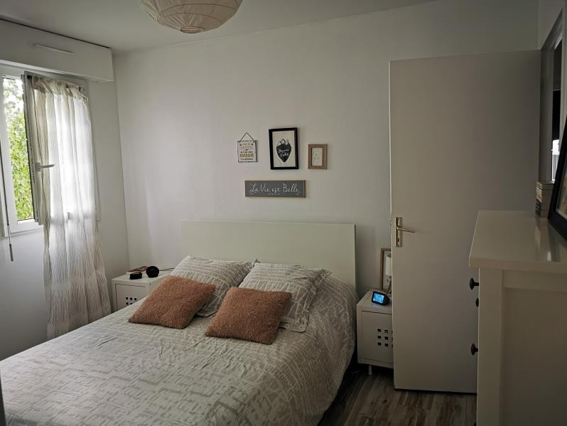 Sale apartment Oyonnax 179000€ - Picture 5