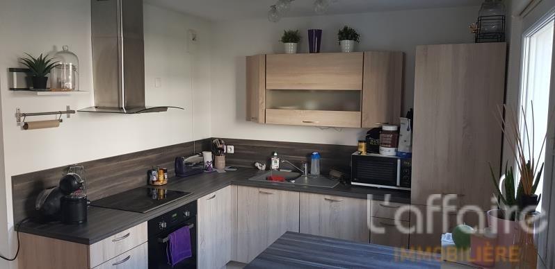 Sale apartment Puget sur argens 237440€ - Picture 3