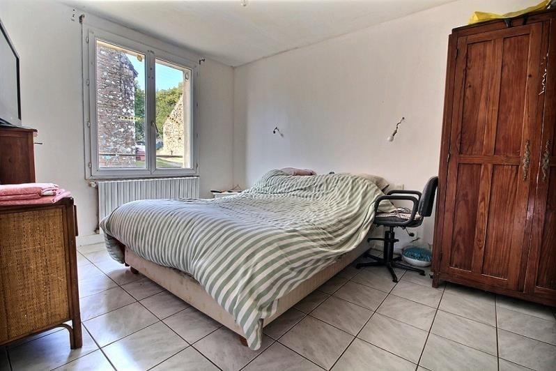 Revenda casa Plouay 137950€ - Fotografia 5