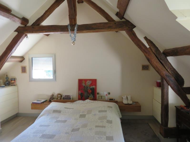 Vente de prestige maison / villa Rouziers de touraine 785000€ - Photo 9